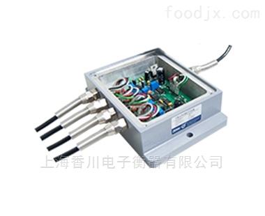 上海FD-4系列可靠性高变送器