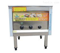连体煮面炉3