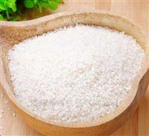 制造大米的加工生产线