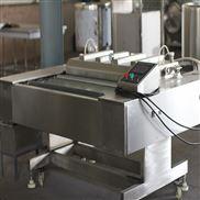厂家新出多功能茶叶真空包装机