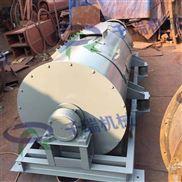 千瑞机械 双轴粉尘加湿机 质优价廉