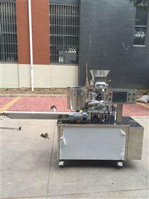 SRFB-3600全自动桂花糕机