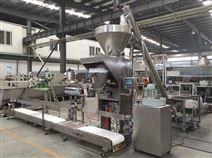 博宇自动化粉料包装机