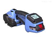 博宇自動化ORT260手提式電動打包機
