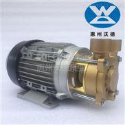 Y-4081.2013高温热水泵SPECK泵