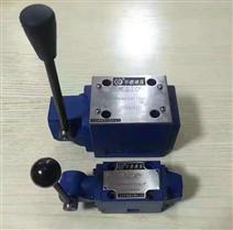 北京华德溢流阀DBW30A-1-30B/100YG24NZ5