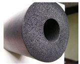 B1级橡塑管指导价格/价格