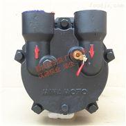 SBV-280源立真空泵 真空水泵