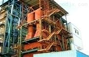 硫酸余热锅炉