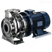 进口卧式不锈钢管道离心泵 美国KHK