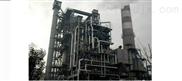 矿制酸系统余热锅炉