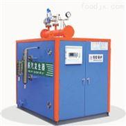 免檢電蒸汽發生器