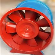 定西混流式消防排烟风机提供参数免费报价