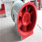 低噪音高压排烟风机制作安装一体化服务流程