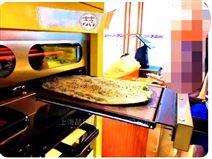 厂家批发烤锅盔的炉子