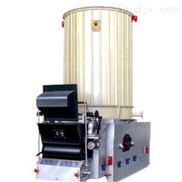 立式生物质导热油炉