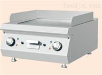 D-DP-600-NW电扒炉