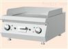 D-DP-600-NW電扒爐