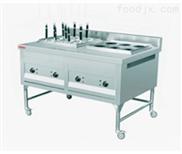 E-DM-9T-2电煮面炉