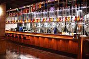 河北啤酒设备厂家直销小型啤酒设备 小型啤酒设备