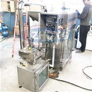 750-燒肉熟食煙熏設備,脆皮腸煙熏爐