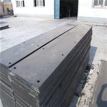 高耐磨聚乙烯PE塑料板材