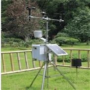 土壤含水量测定仪器