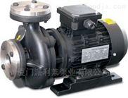 进口高温离心泵(欧美知名品牌)美国KHK