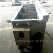 SY-1500商用电动油炸机
