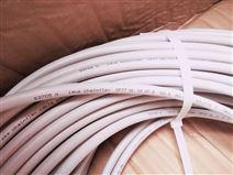 德國易格斯耐水解耐油igus CF77拖鏈電纜