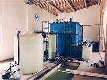 苏州污水处理设备/汽车喷涂废水水生产厂家