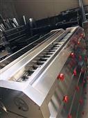 合金金属管气烧烤箱 大号商用液化气天然气
