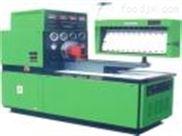 意大利SETTIMA机床高压螺杆泵