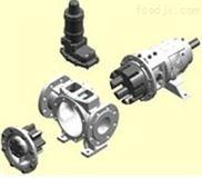 英国Johnson Pump泵