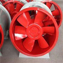 内江大功率耐高温混流风机品牌厂家操作简单