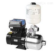 沁泉 CHL全自动变频无塔供水设备