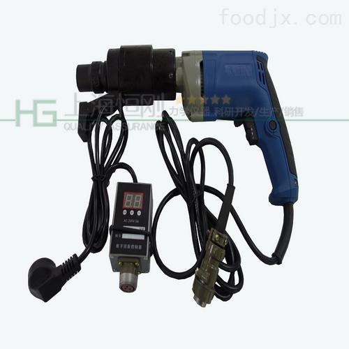 螺纹紧固电动扭矩扳手M32-36M(250-600N.m)