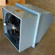 台州低噪声新型轴流风机含运费价格多少