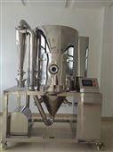 啤酒酵母喷雾干燥机