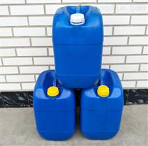 廣州反滲透阻垢劑品牌型號