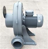 TB150L-10透浦式鼓风机厂家
