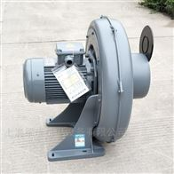 2200W2.2kw/TB125-3吸料中压鼓风机