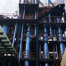 氨氮废水处理设备_厂家直销_废水蒸发器