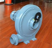 CX-100焊接专用吸尘中压风机