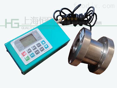 上海2000N.m数显扭矩测试仪生产厂商
