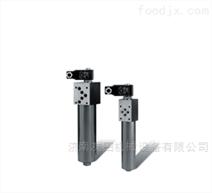 Tri-Tronics F-A-36TR光纤传感器