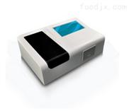 台式氨氮测定仪NH3N-PC02