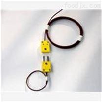 直径1.5 K分度号铠装插头式电热偶