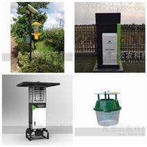 植物保护设备