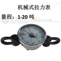标准测力仪生产厂家